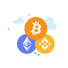 ATA Pro Crypto - 1 Month